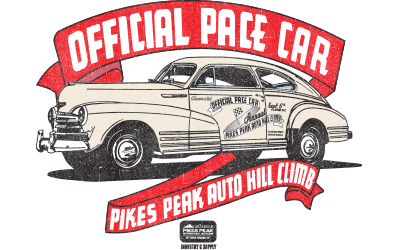 1948 Pace Car
